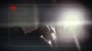 Salmo ft. Dj Slait - Morte in diretta
