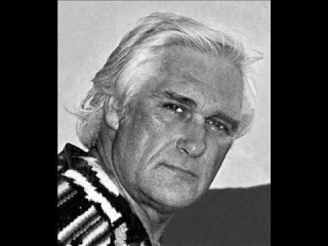 Charlie Rich Burns Award Video http://www.digplanet.com/wiki/Charlie_Rich