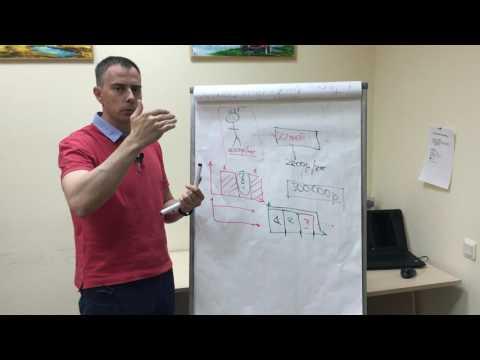 №42 - Как происходит разработка мобильных приложений и проектов в общем в компании   разработч
