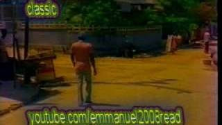 Rodrigue Milien - A La Mize Pou Rodrigue Music Video