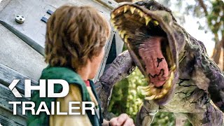 Download Song RIM OF THE WORLD Trailer (2019) Netflix Free StafaMp3