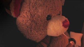 Daddy Gets You A Stuffie   ASMR