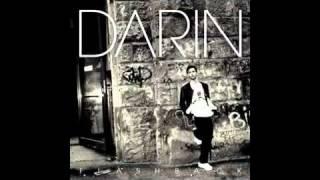 Watch David Jassy Karma video