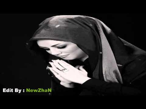 Xoshtrin Gorani Kurdi 2014 video