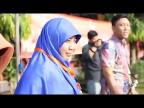 Kelas Inspirasi Bogor