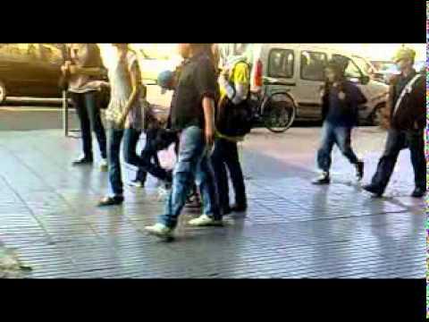 كاميرا خفية %100 مغربية Music Videos