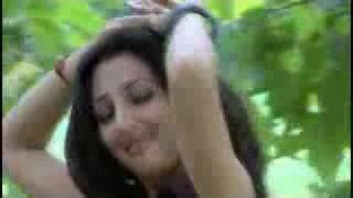 Seeta Qasmie - New Song EID MUBARAK