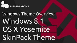 Patch Windows 7 Third Party Themes