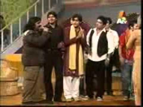Kala jora (punjabi tappay) by famous Pakistani singers - YouTube...