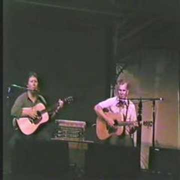 Make Me Down A Pallet On Your Floor - Doc Watson/Jack Lawre