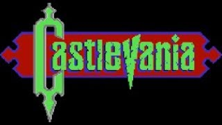 CASTLEVANIA MEDLEY (RODRINDEX Versions)