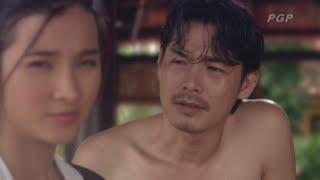 Phim Chiếu Rạp | Cát Nóng Full HD | Phim Tình Cảm Việt Nam Hay Nhất