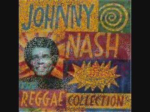 Johnny Nash There are More Questions and Guava Jelly Video