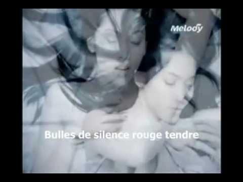 Anggun - Au Nom De La Lune (By The Moon France Vers.)