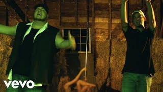 Watch Lacs Wylin feat Bubba Sparxxx video