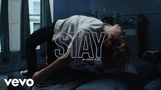 The Kid LAROI, Justin Bieber - STAY ( Video)
