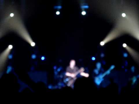 George Thorogood - Rock Party (Montreal June 4, 2010)