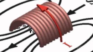 Простой трансформатор тесла своими руками
