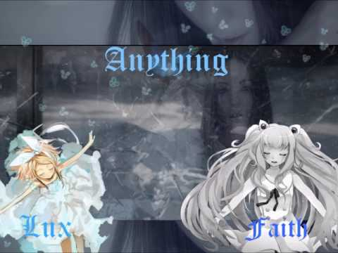 [CoverTYME] Anything - Amuro Namie
