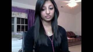 Watch Jasmine V Jealous video