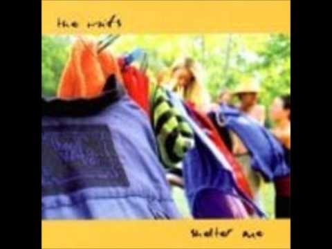 Waifs - Lest We Forget