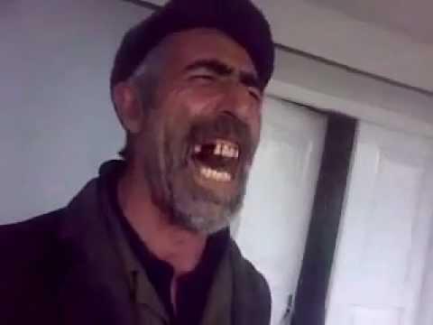 Азербайджанский певец