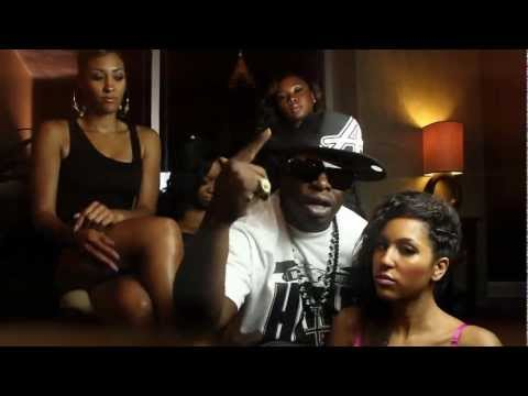 Dolla Boy (Feat. 2 Chainz) - Paycation