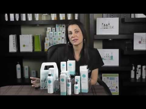 Acne Tips from CEO of Control Corrective Skincare
