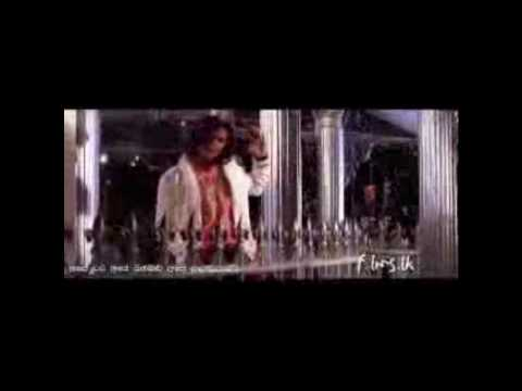 Perada Mawu Sina-shihan Mihiranga video