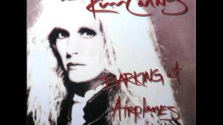 Watch Kim Carnes He Makes The Sun Rise orpheus video