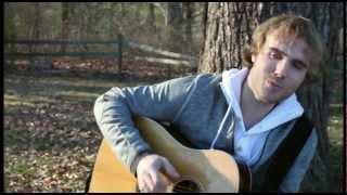 Adam Gregory-