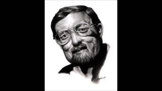 Watch Roger Whittaker Love Changes Everything video