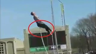 new funny clip video [accident [funny sport[fun[compliation