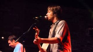 Watch Old 97s Por Favor video