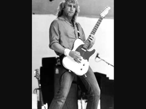 Rick Parfitt - Show Me The Way (Unreleased Track)
