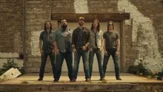 Home Free Seven Bridges Road