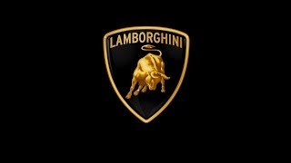 Sounds of Lamborghini V12's V10's ! PURE SOUND no music LOUD straight pipes