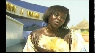 Diama NDiaye: Cheri Na Ngai