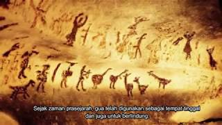 TRAVEL STORY | CAVING FOR BEGINNERS AT GUA TEMPURUNG