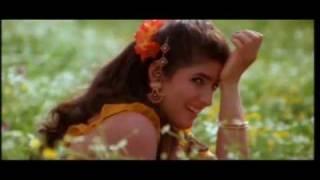 Kunwara Nahin Marna - Twinkle Khanna   Ajay Devgan - Jaan.flv