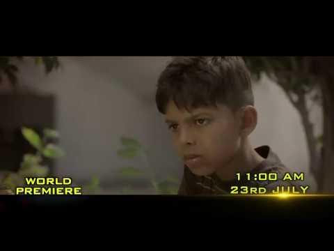 Changey v/s Maade | Teaser | Ajit Singh | PTC Music | PTC Punjabi