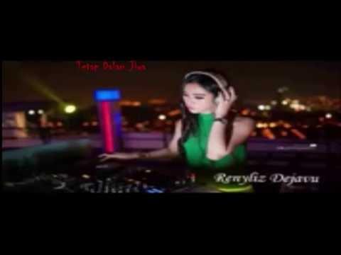 Download  Tetap Dalam Jiwa Full Remix Gratis, download lagu terbaru