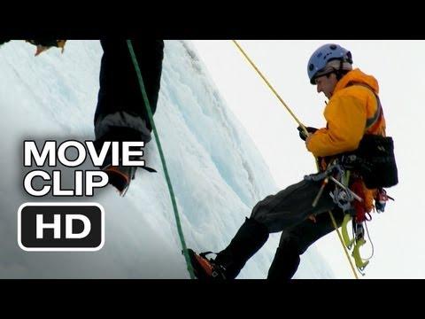 Chasing Ice Movie CLIP #1 (2012) - Sundance Film Festival Movie HD