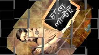 bariye dao (lyrics) created by NADiM