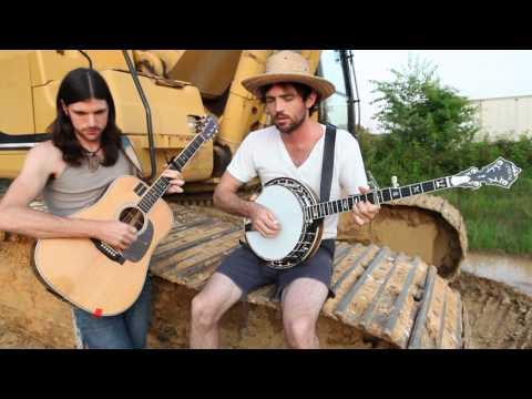 Seth&Scott sing,
