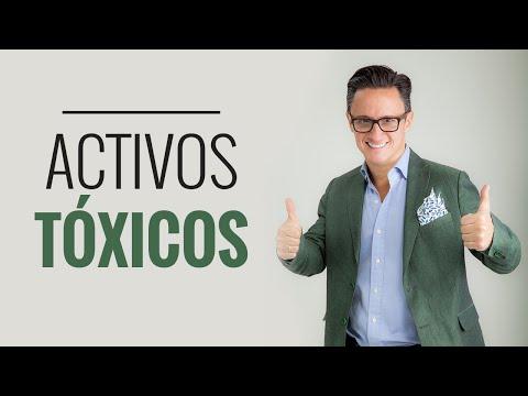 Activos Tóxicos