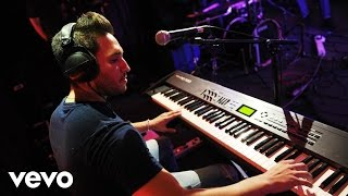 Jonas Blue Jp Cooper Perfect Strangers In The Live Lounge