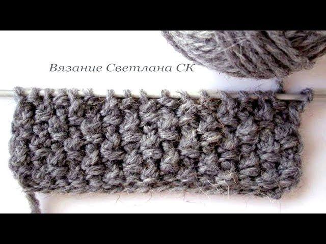 СЕКРЕТЫ ВЯЗАНИЯ от Ирины Акман / Knitting Akman - Google