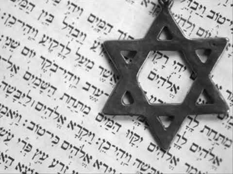 Mi adir - Yaakov Shwekey