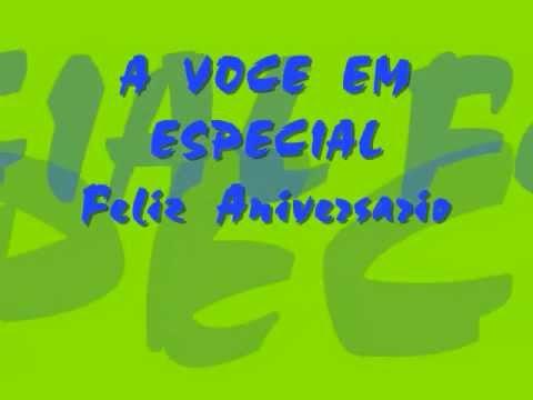 Amigo Especial Feliz Aniversario Aniversario Amigo Especial